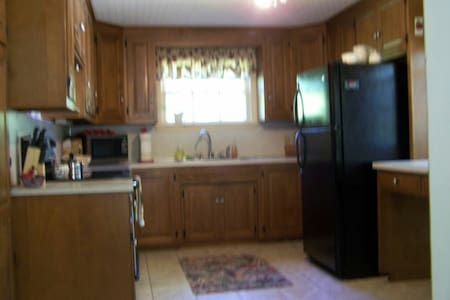 Charming Newly updated! - Brecksville - Apartament