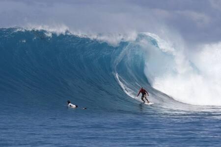 Mentawai Ebay Playground Surfcamp