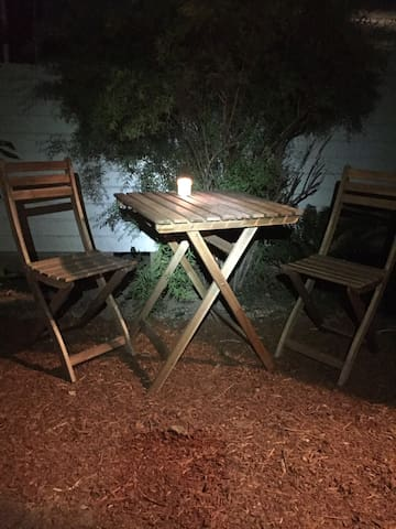 Garden Furniture Yew Tree Farm vida september 2017: top 20 vida vacation rentals, vacation homes