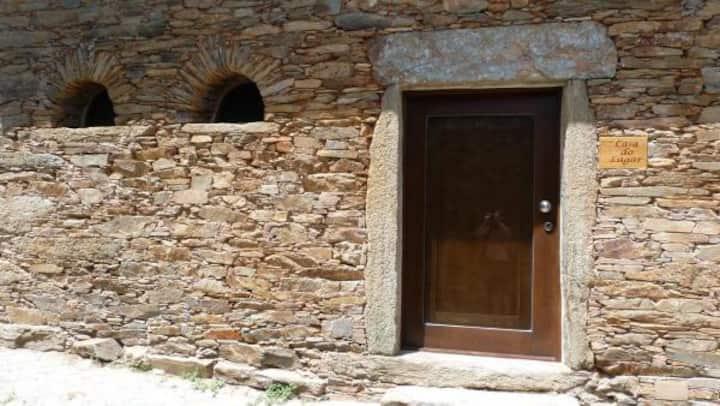 Quinta Entre Rios - Casa de Campo do Lagar