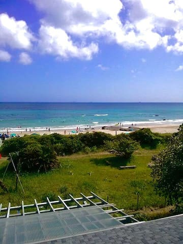 Private villa on the beach! MAX 11 people #J01 - Shimoda - House