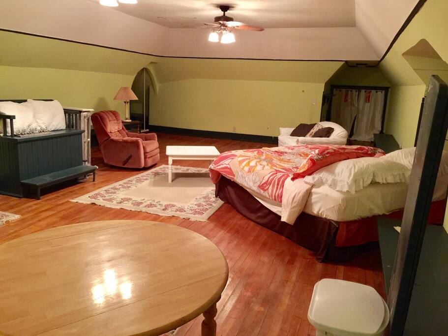 Rooms For Rent In Janesville Wi
