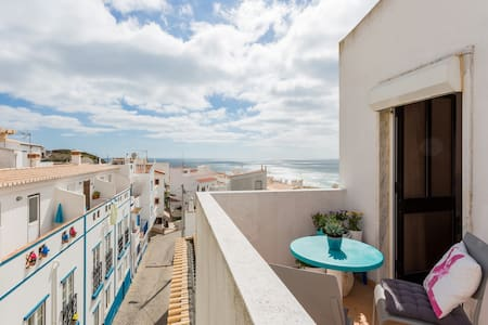 Seaview House 1 minute to the beach - Budens