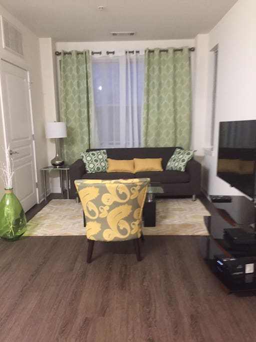 Montclair King Suite Parking Near Nyc Serviced Apartments For Rent In Montclair New
