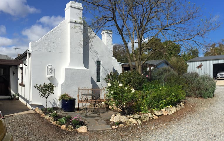 The Moscato Cottage - McLaren Vale