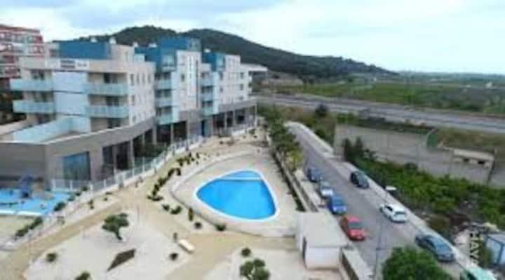 Almenara,Castellon