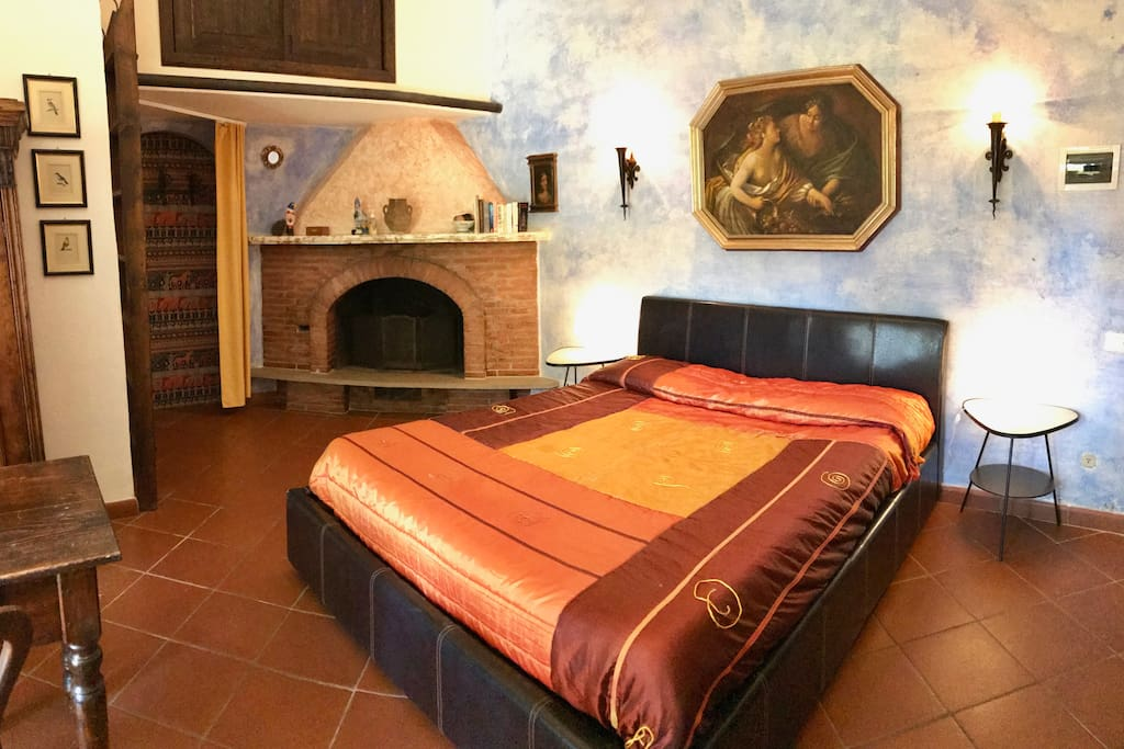Places to stay in Florence  Vacation Rentals Homes