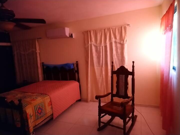 Apartment La Romana, Dominican Republic