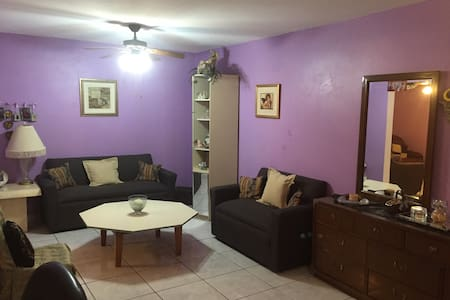 Breezy Rental Near Coast & Mountains! - Hatillo