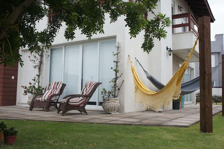 Casa Condomínio Sea Coast em Xangri-Lá