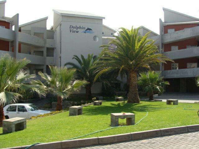 Cosy Long Beach 2BR apartment - Namibia - Apartemen