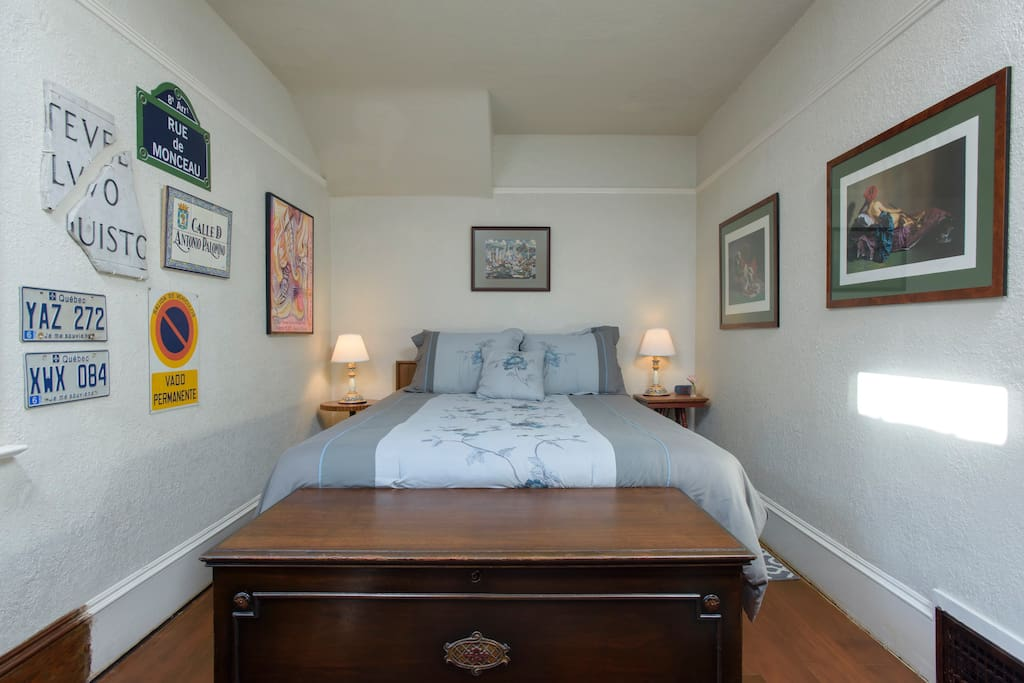 Villa Hill Private Floor Bedroom Bath Tv Room Houses For Rent In Seattle Washington