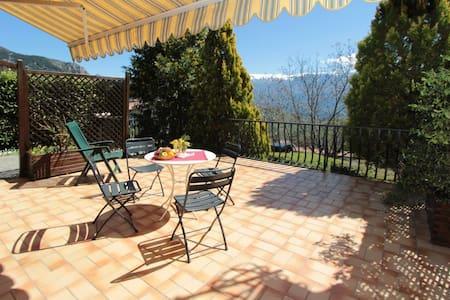 Casa Vacanze Sole - Voiandes - Apartmen