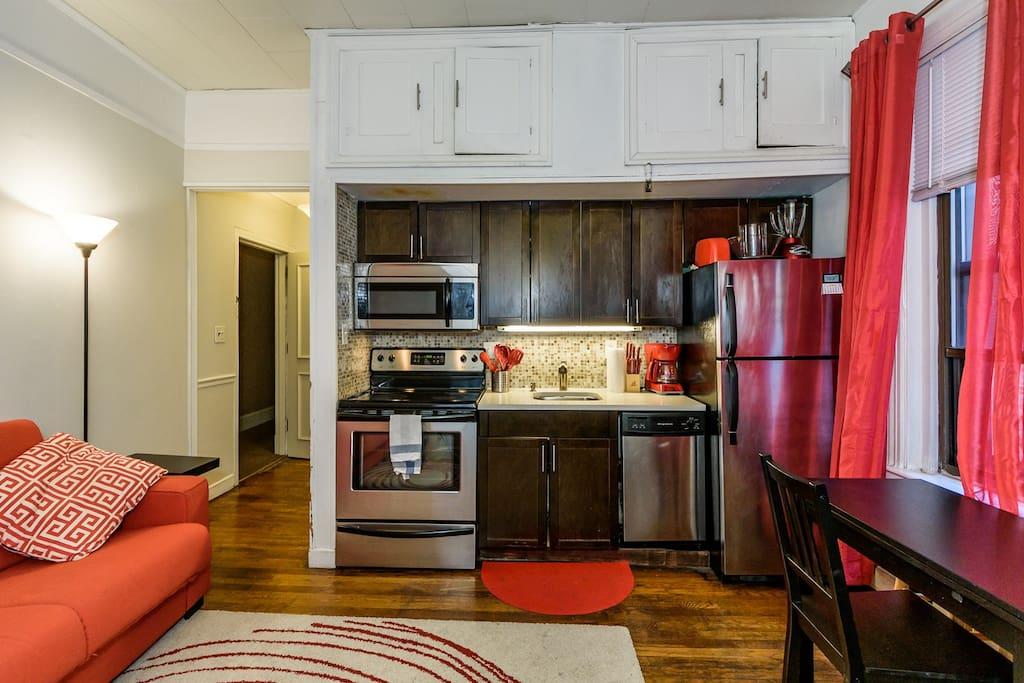 Apartments For Rent On Newbury Street Boston