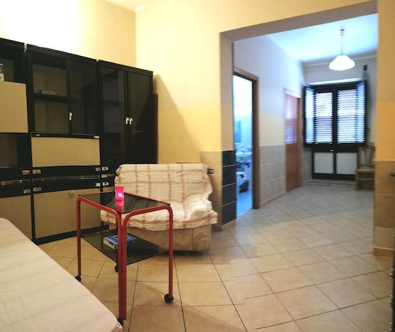 Ascetic Room+ FREE dom SPACE near by to down town