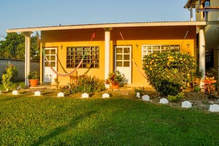 La Bellezada Hostel