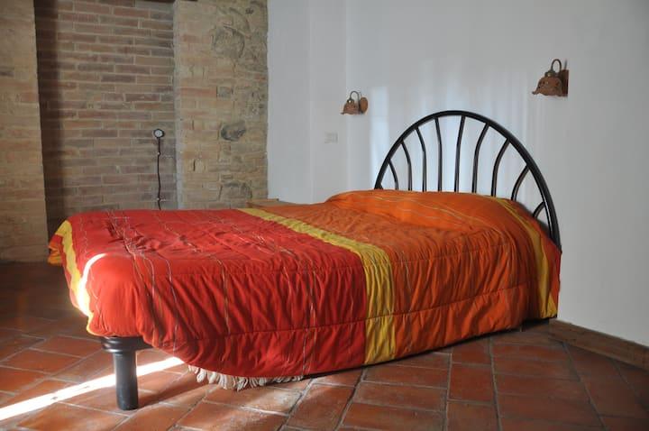 Bed And Breakfast Al Soci La Tasca