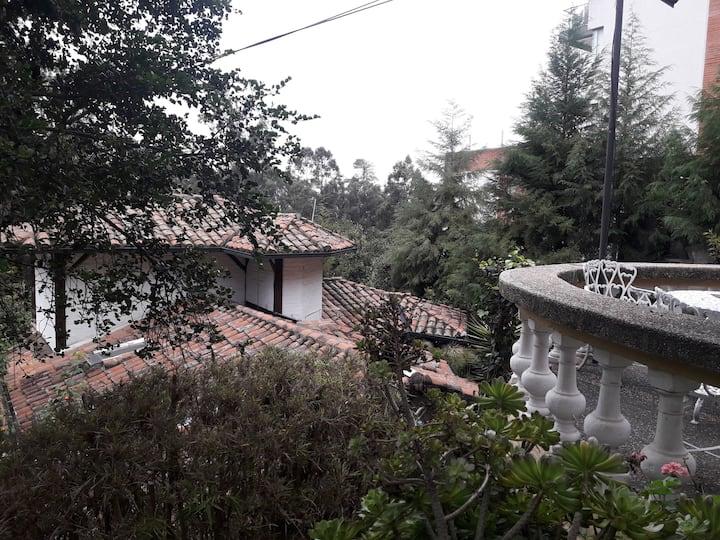 Habitación-completa-Cumbaya