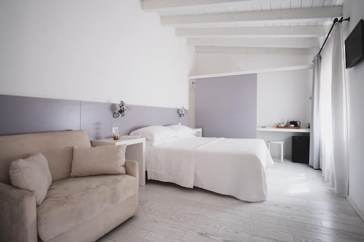 Casa Fola - City Centre Rooms