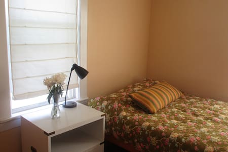 157 Elegance & Solitude - Pittsfield - Apartamento