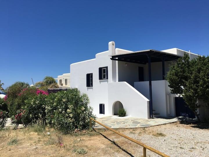 Votsalo House