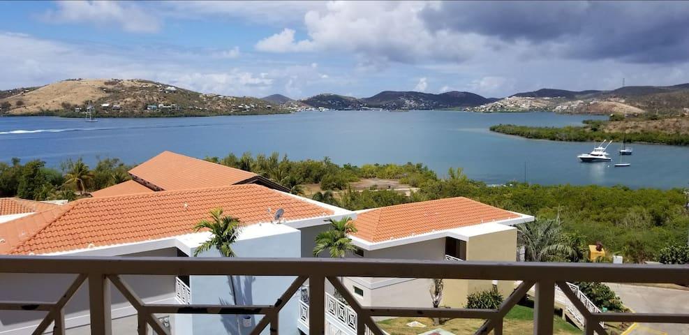 Vista Bonita