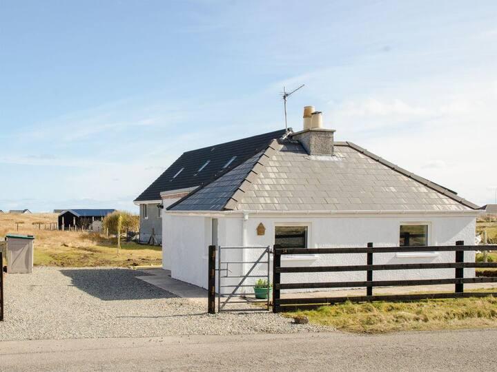 Wee Gem Cottage (UK5726)