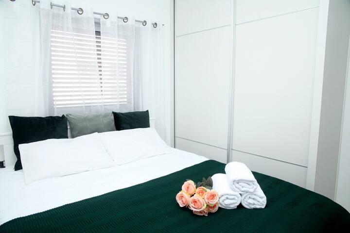 Apartments Susana Style
