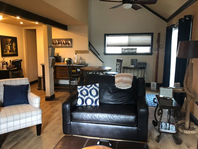 """Temecula Wine Country Private Casita"""" Coopers"""""""