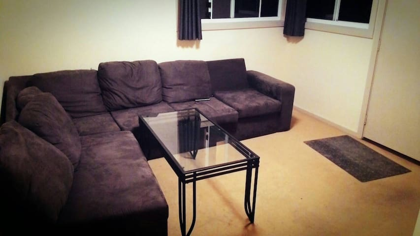 Jesmond - 3 mins walk to uni and shopping centre - Jesmond - Casa