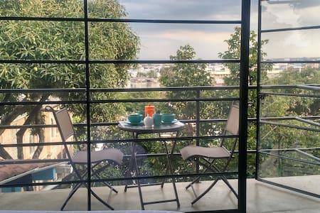 Top 20 cali vacation rentals vacation homes condo for Barrio ciudad jardin cali