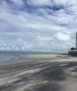 LA MAISON, Casa de Sam, chambre pour 3 - Playa Coronado