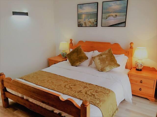 周庄私嘉别墅(水月周庄店)|3张床|亲子度假 - Suzhou - Villa