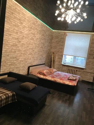 Сдам изолированную комнату у метро Беговая