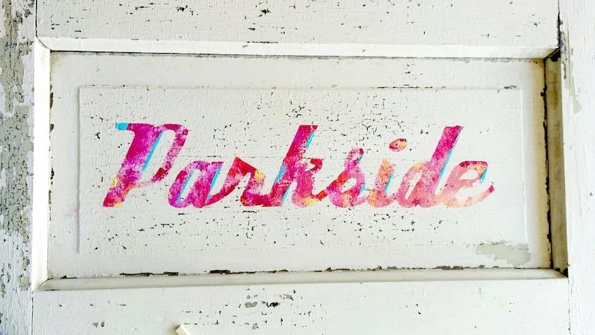 Parkside Sweet