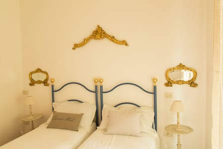 "Bed & Breakfast ""Le Vigne"" - Ozzano dell'Emilia"