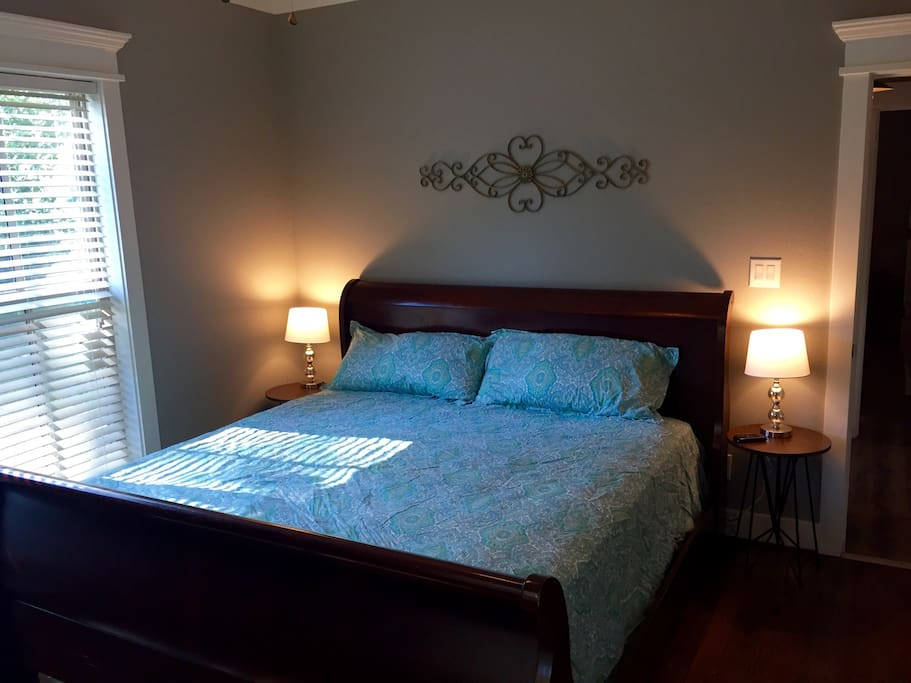 Bed Room Houses For Rent Nacogdoches Tx