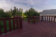 2 Bedroom Apartment in Shediac River