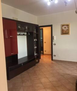 Casa Siderno