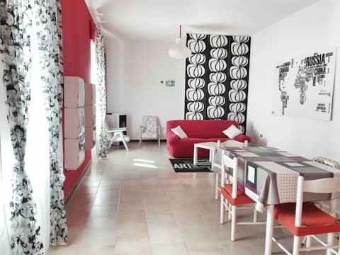 Casa Mandicosu (IUN:P5114)