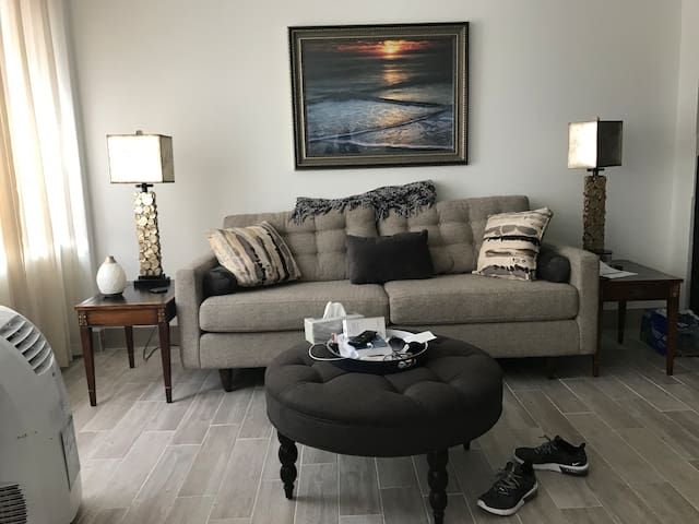 301 Best Tulsa Condo Downtown Tulsa OK