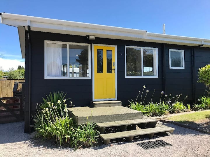 Marigold Cottage - Includes Bikes & Kayaks