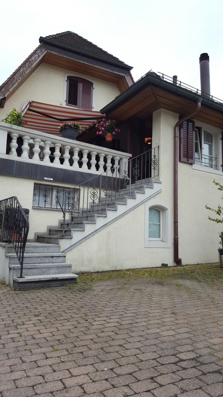Bremgarten 2018 (with Photos): Top 20 Bremgarten Vacation Rentals, Vacation  Homes U0026 Condo Rentals   Airbnb Bremgarten, Aargau, Switzerland
