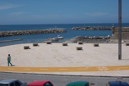 Appartement en face de la plage - Vila Praia de Âncora