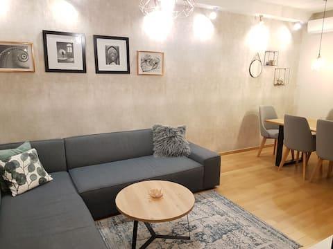 Apartman La Nina