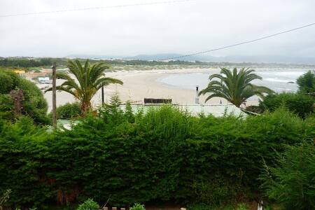 casa a orilla de playa - Casa