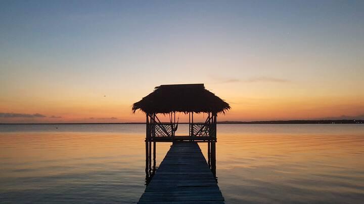 Playa Carlitos
