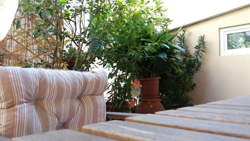 JUST 25 min from FLR - PONTASSIEVE - Pontassieve - Appartement