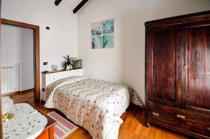b&b Chiaro di Luna - Ramuscello - Bed & Breakfast