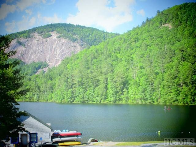 Creekside Cottage/Downtown Cashiers/Pet Friendly